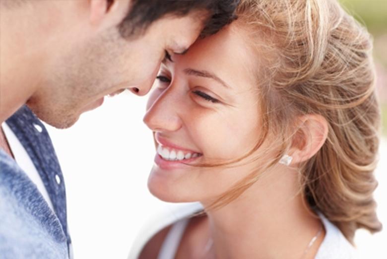 מה הקשר בין המשכנתא לאי מציאת זוגיות?