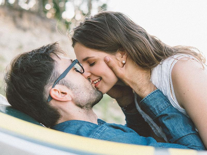 מה עדיף - זוגיות או רווקות?