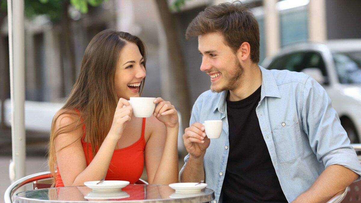 איך לתחזק קשר ותיק
