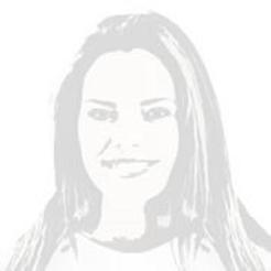 Yael,  בת 35  תל אביב באתר הכרויות רוצה למצוא   גבר